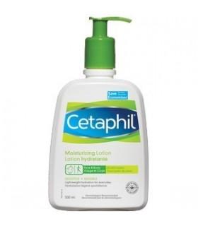 CETAPHIL LOTION HYDRATANTE 236 ML