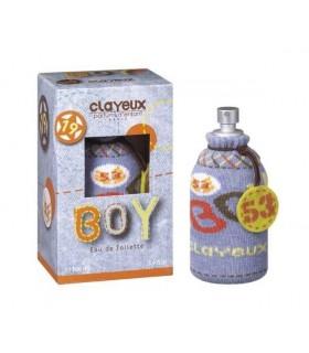 CLAYEUX BOY EDT 50ML