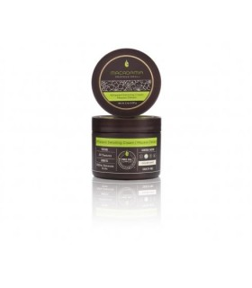 MACADAMIA WHIPPED DETAILING CREAM MOUSSE DETAILS 57 G