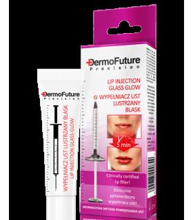 Dermofuture Glosse lèvres