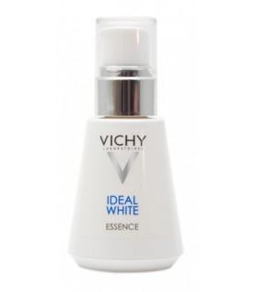VICHY IDEAL WHITE SERUM ECLAICISSANT 30 ML