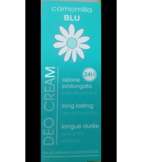 CAMOMILLA BLUE DÉODORANT CRÈME 50 ML