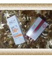 PACK ACM ECRAN ECRAN INVISIBLE+ SEBIONEX PAIN