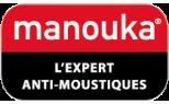 MANOUKA