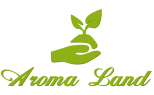 Aroma Land