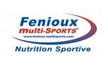 FENIOUX