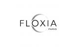 FLOXIA