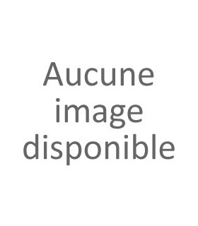 DESTOCKAGE ALGOTIME EXPERT COMBLEUR INTENSIF RIDES 15ML EXP: 10/2021