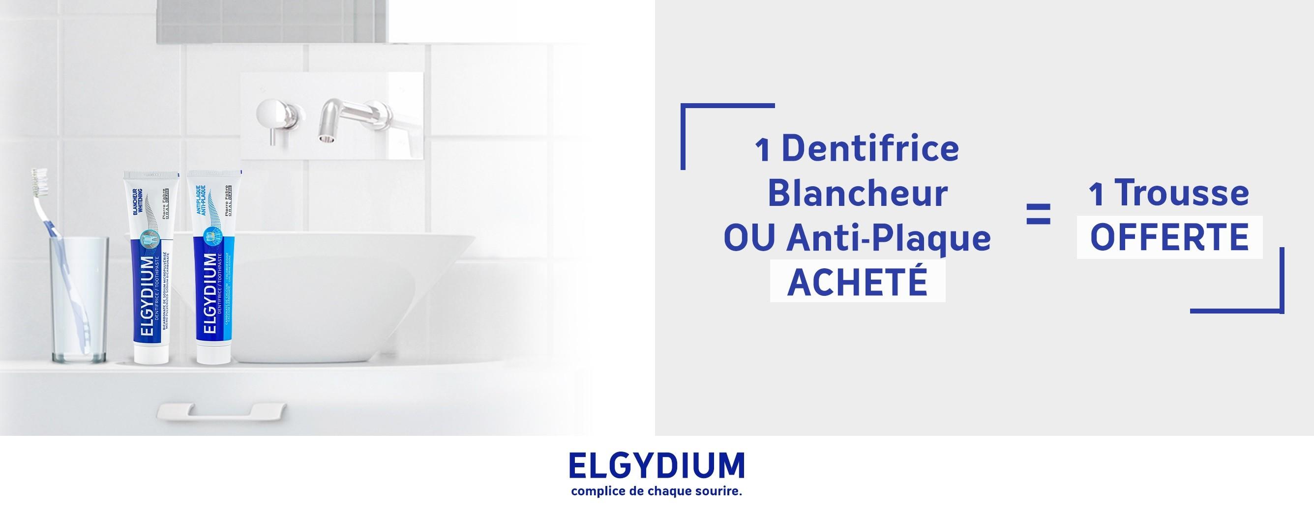 elgedium blancheur