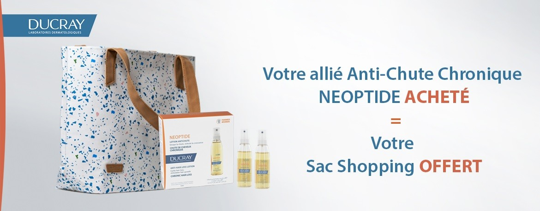 neoptide